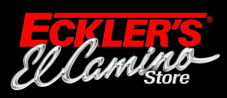 EcklersElCStore