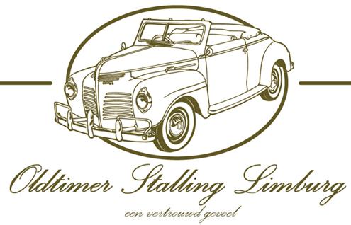 OltimerStalling