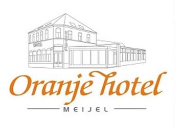 OranjeHotel