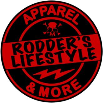 Rodders