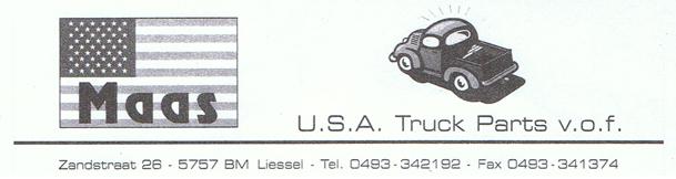 USATruckParts