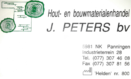 Jpeters