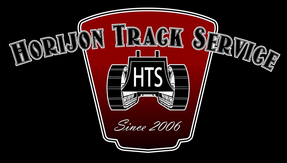 Horijon Track Service