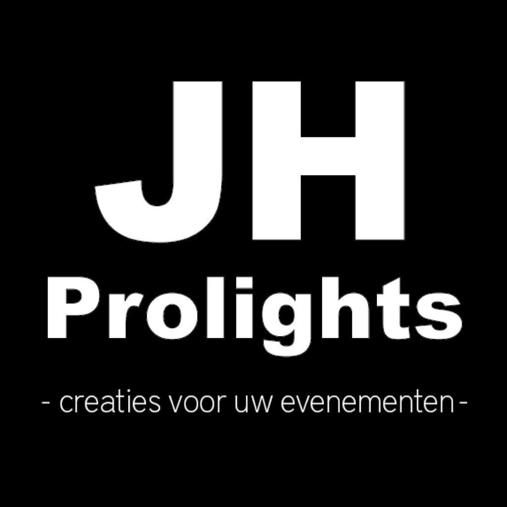 JH Prolights
