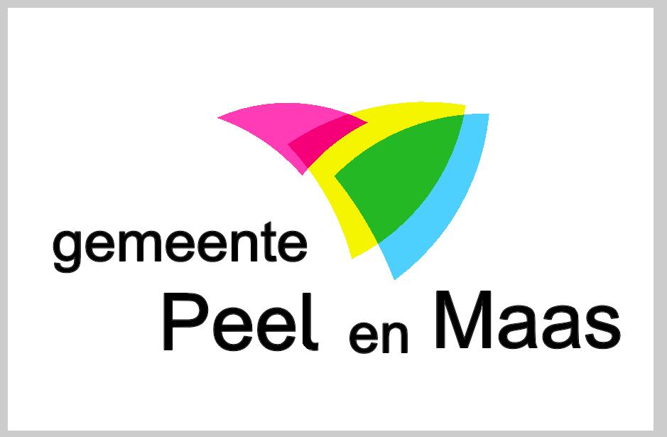 PeelenMaas