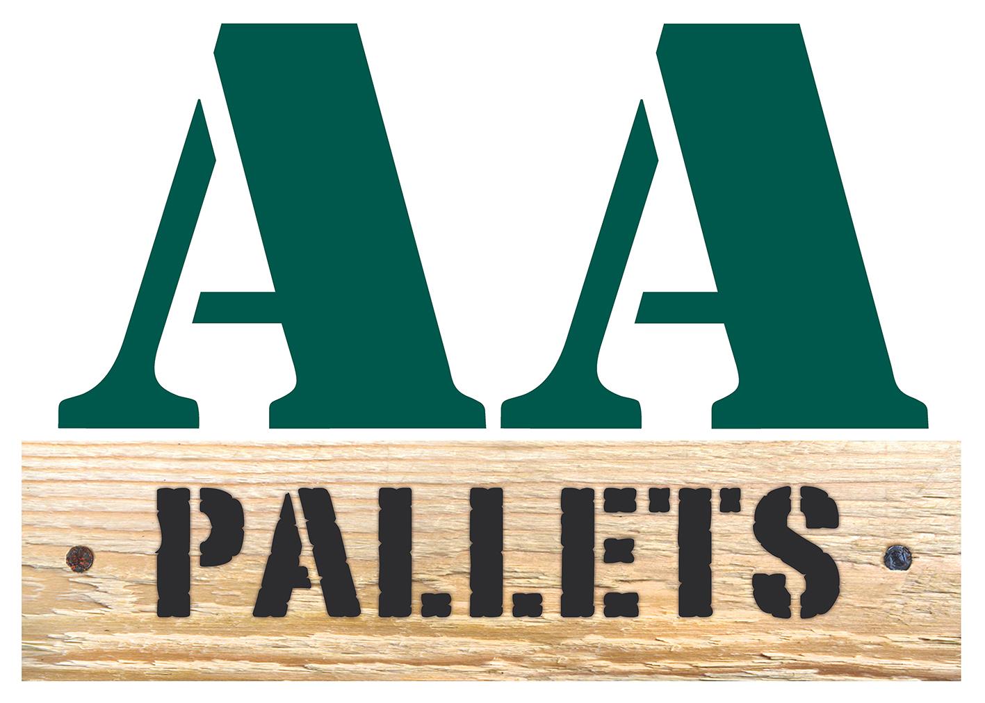 AApallets
