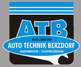 auto technik berzdorf