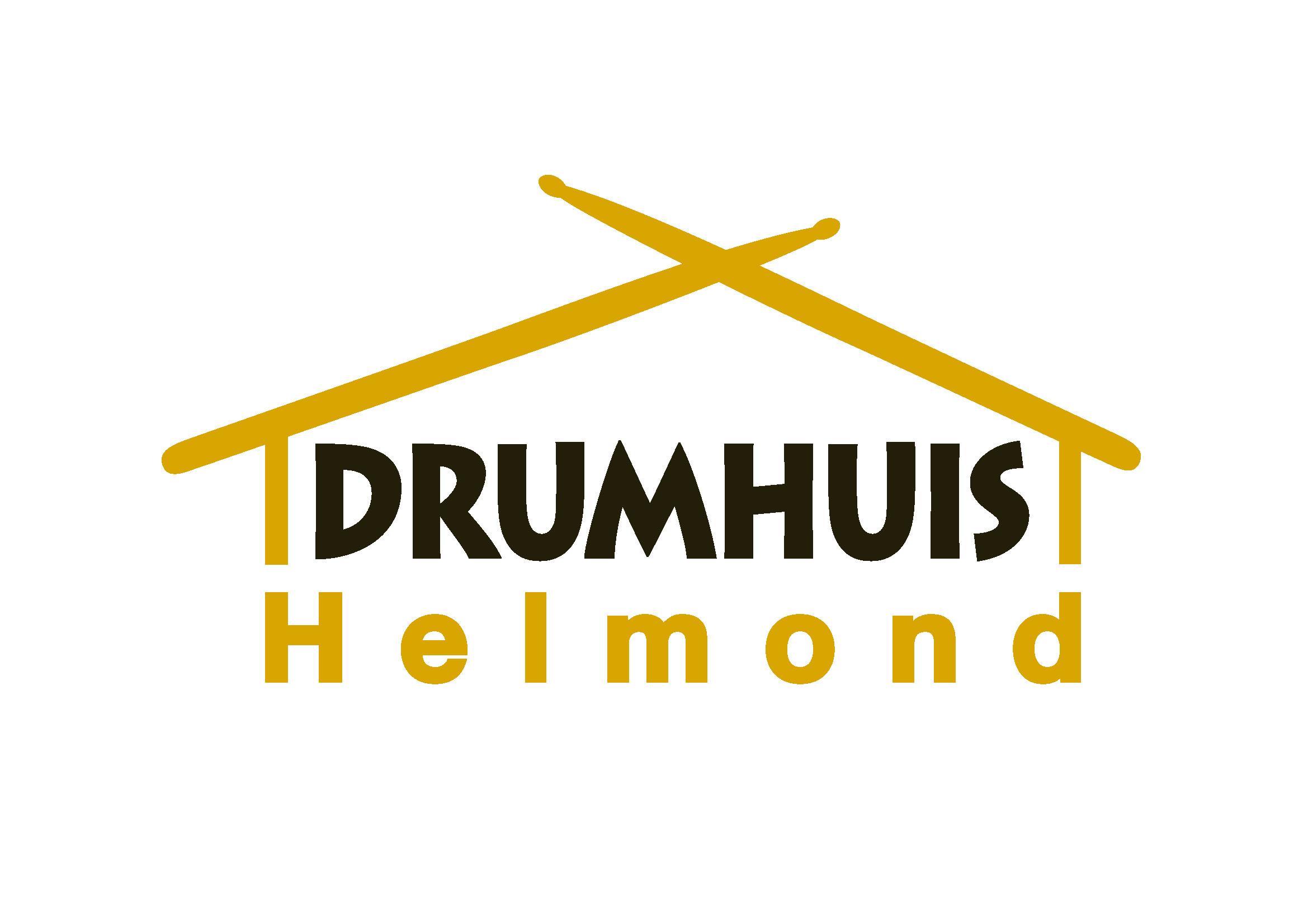 drumhuishelmond