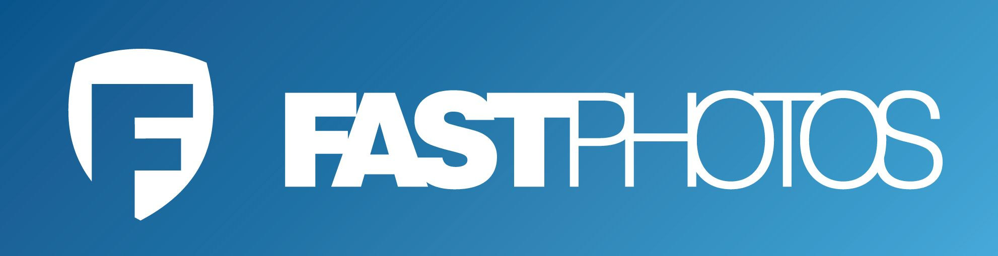 fastphotos