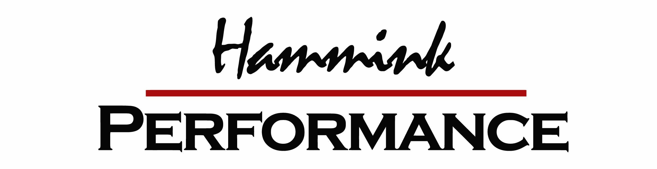 Hammink Performance
