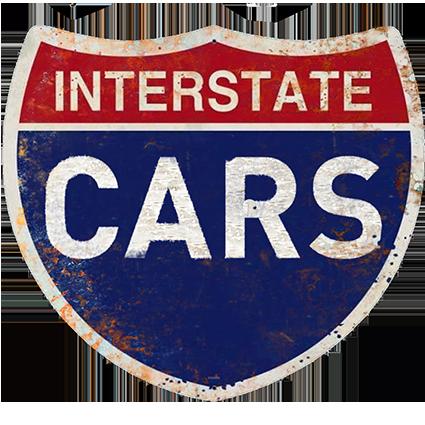 Interstate Cars
