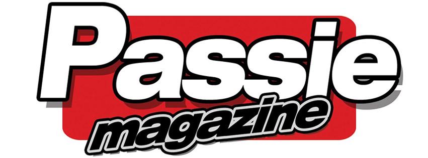 passiemagazine