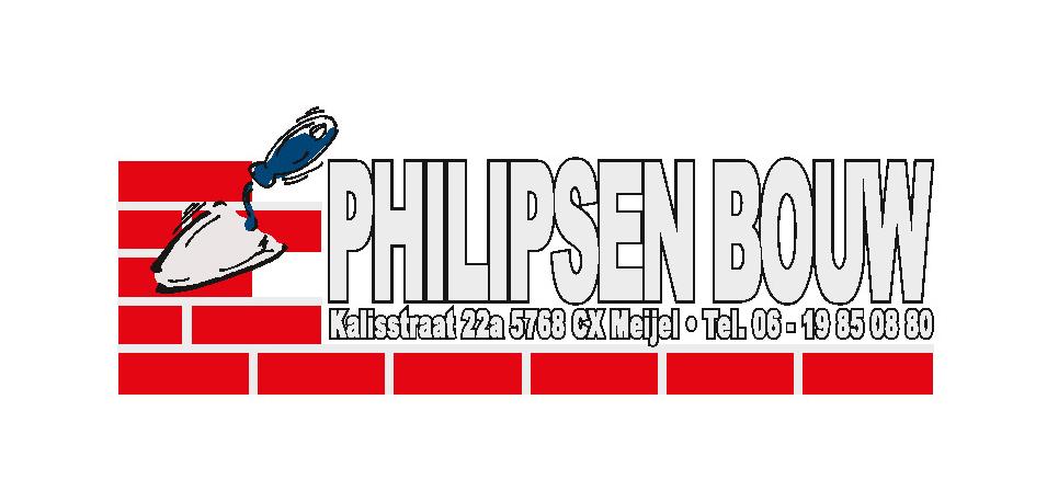 philipsenbouw
