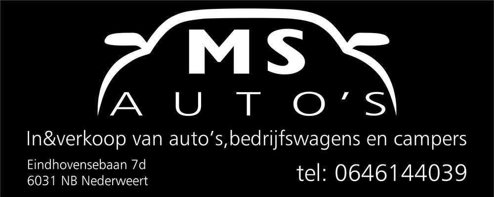 MS Autos